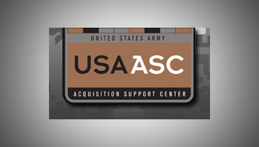 USAASC announces MOS 51C reclassification board results