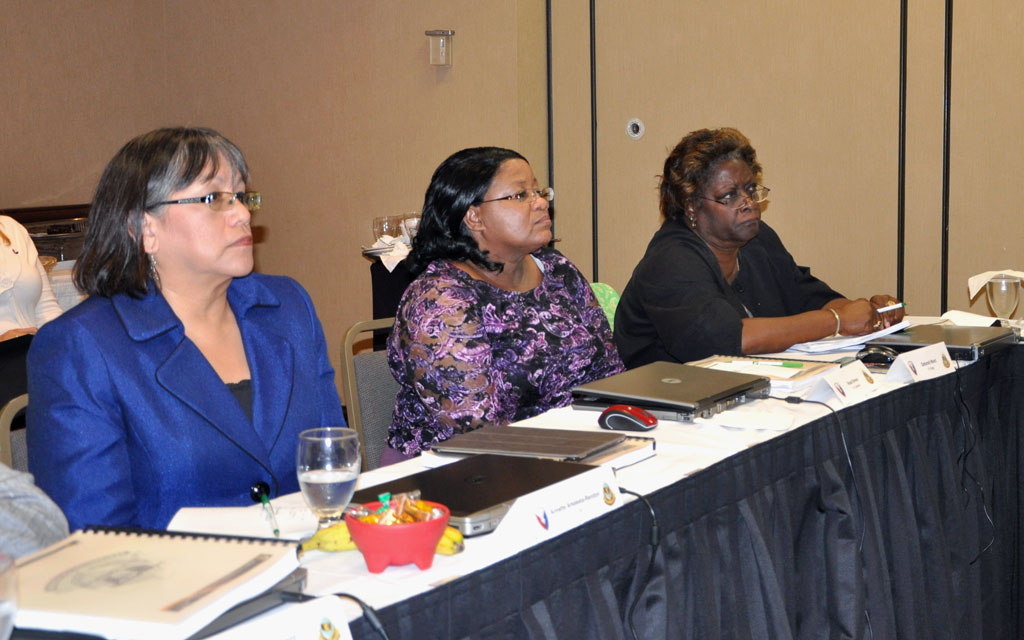 MICC small business specialists