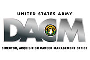 Director, Acquisition Career Management Office