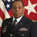 Lt. Gen. Michael E. Williamson, Director Acquisition Career Management