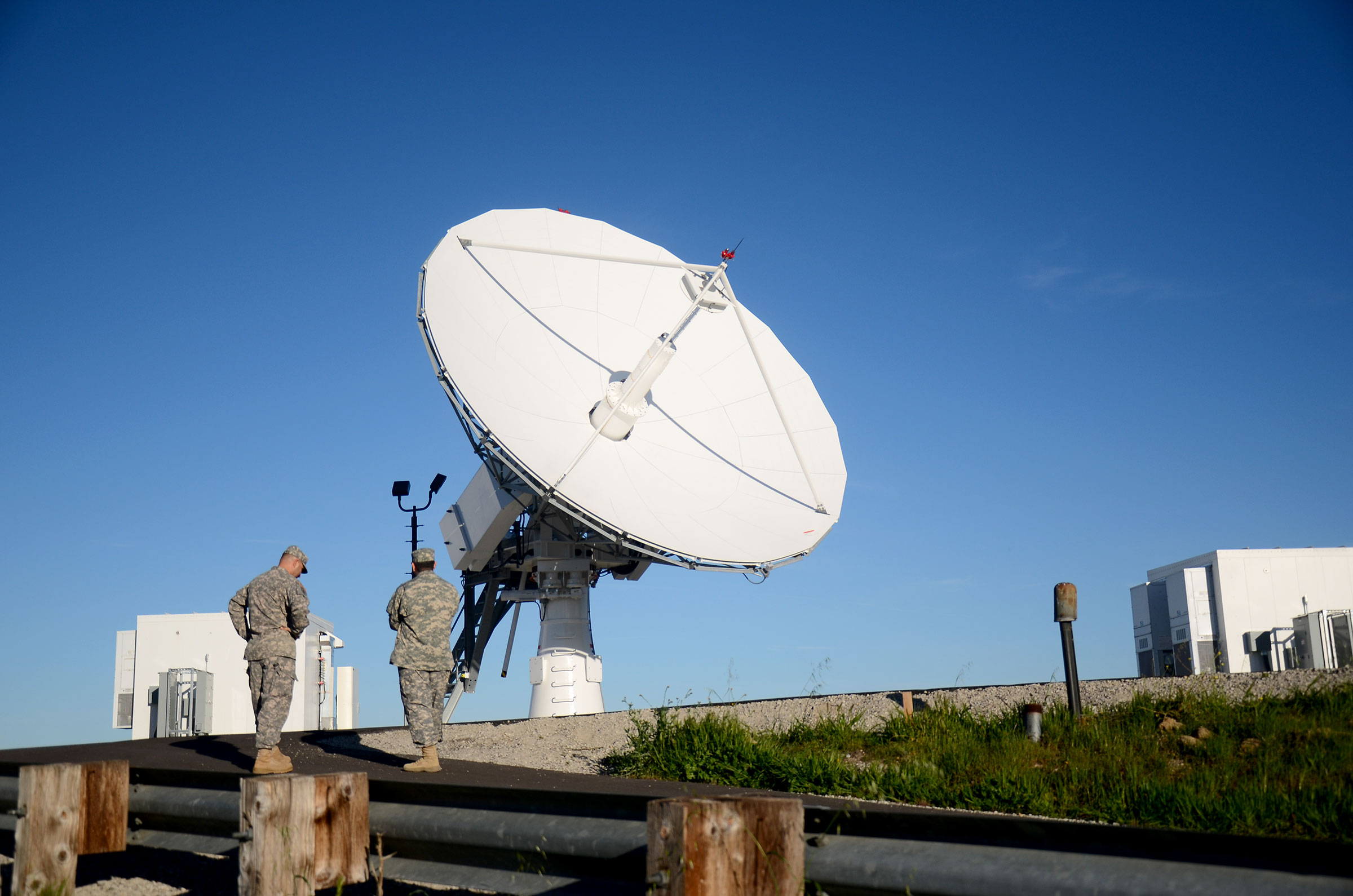 Army\'s networked communications equipment supports National Guard at ...