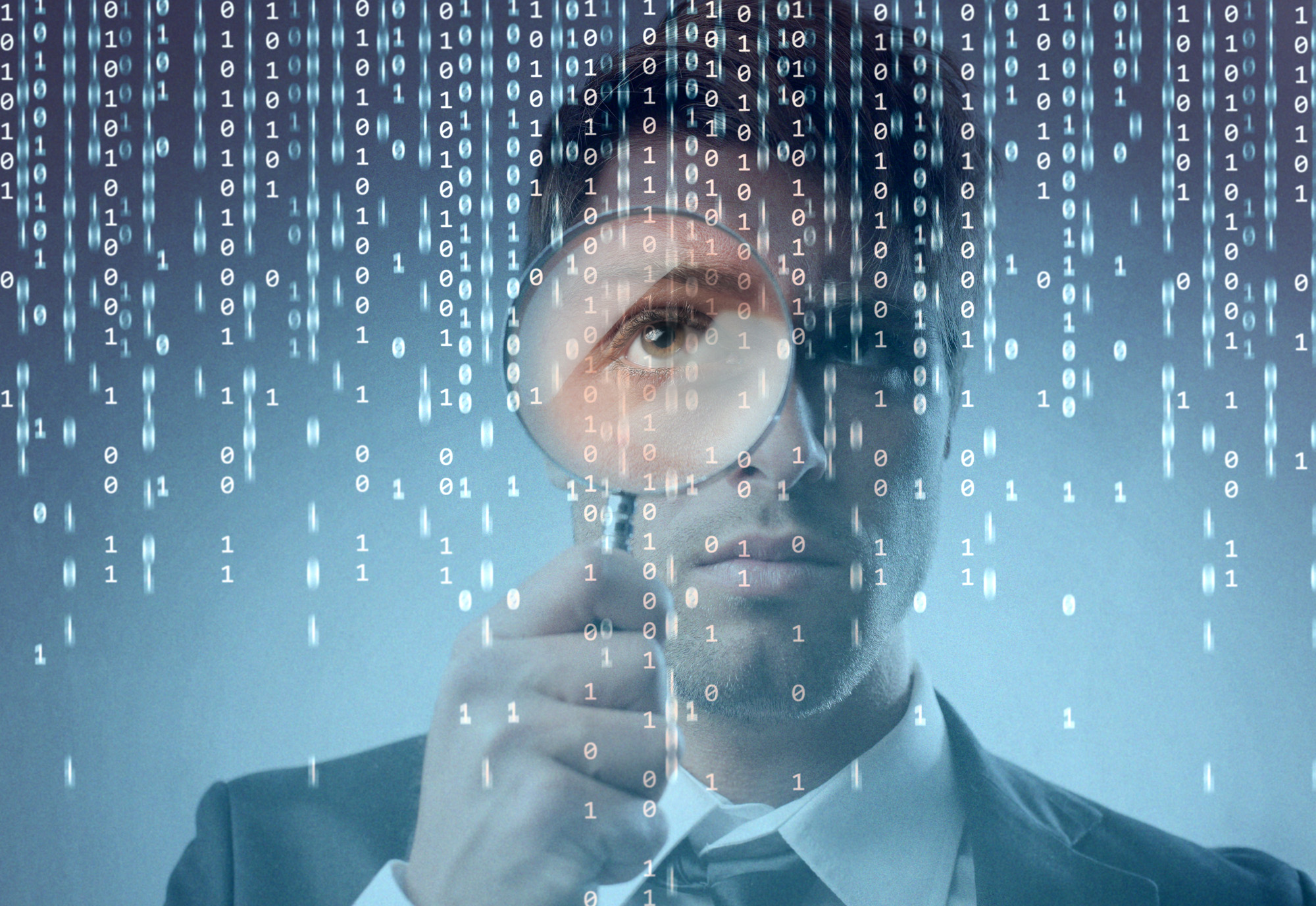 ARL and other government organizations are looking into ways to realize the benefits of open source software, following a call from the U.S. Chief Information Officer for a greater release of custom code created by federal agencies. (Image courtesy of shutterstock and ARL)