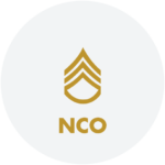 NCO career resources