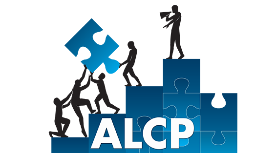 Graphic - ALCP