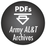 Button to Army ALT Archives