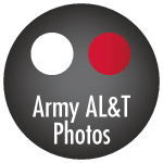Army AL&T photos on Flickr