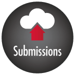 Button to submission portal for Army AL&T