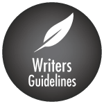 Button to Army AL&T Writers Guidelines