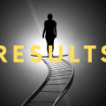 Centralized Project and Product Director Selection Board Results