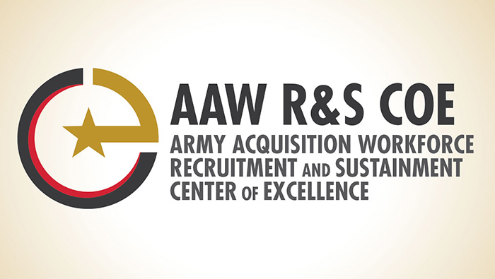 AAW RS COE Logo linked to website