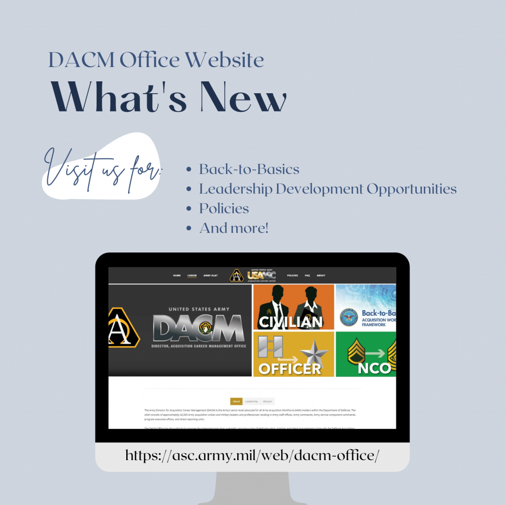 What's New on the Web