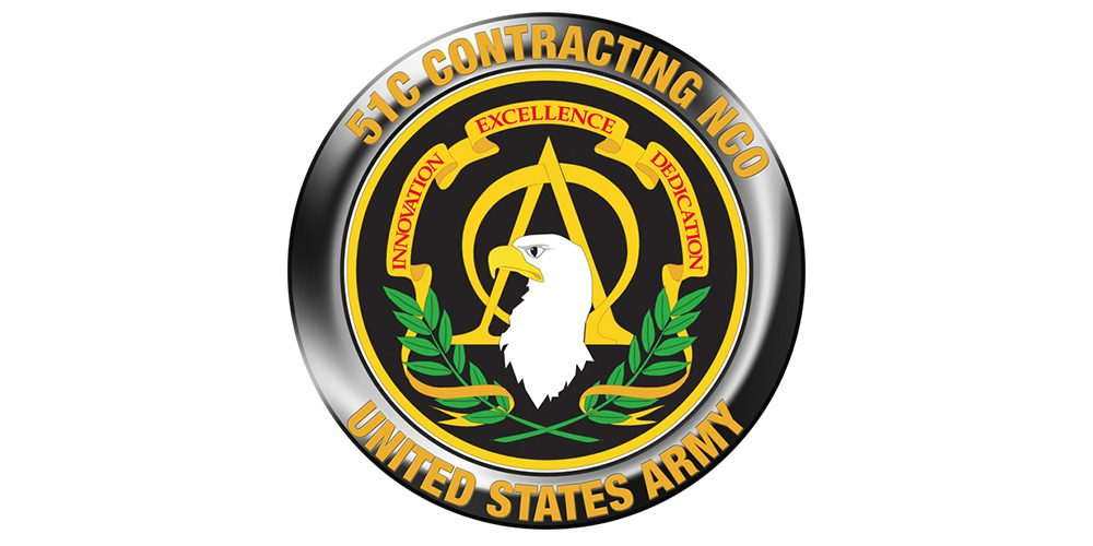 USAASC announces October MOS 51C reclassification board results