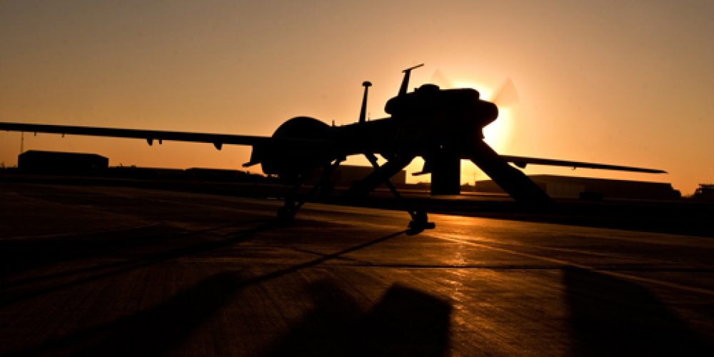 Army Expanding Unmanned Aircraft Systems Fleet, Accelerating Delivery