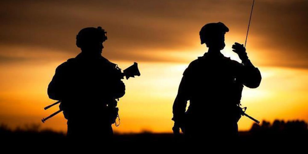 The Army Reserve as part of the Army Acquisition Corps: Strategic, Operational, Responsive and Relevant