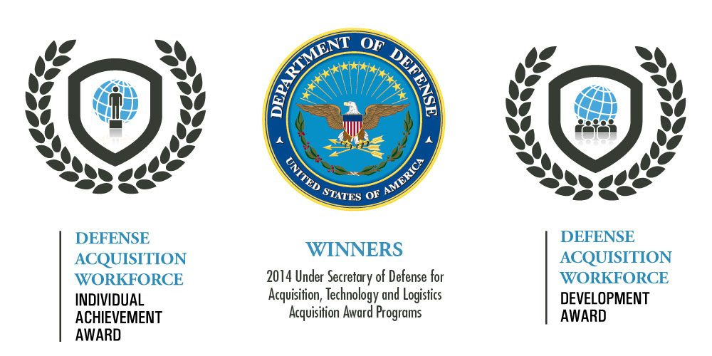 Army workforce recognized in annual acquisition awards