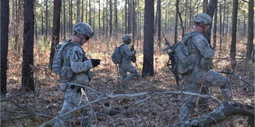 Army to Kick off Series of Integration Exercises for Tactical Network