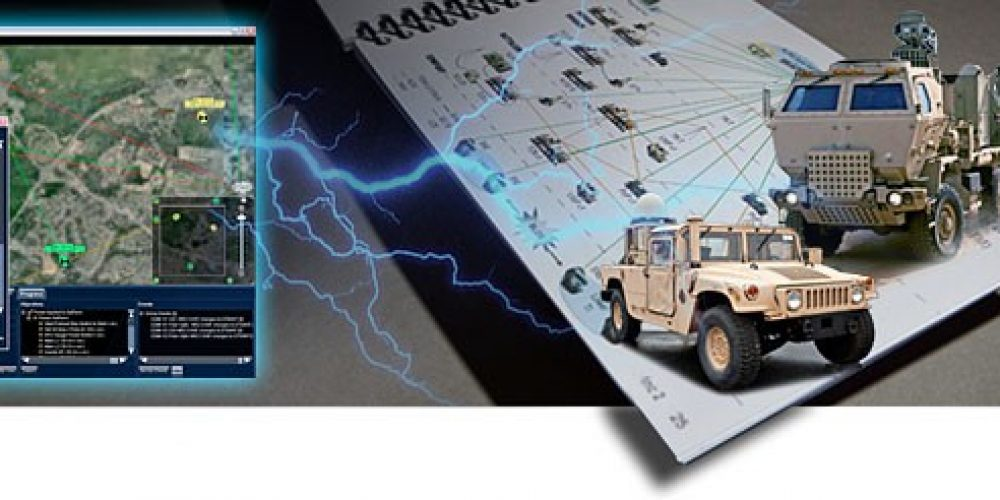 Ground Truth: Addressing Cybersecurity through Army Lessons Learned