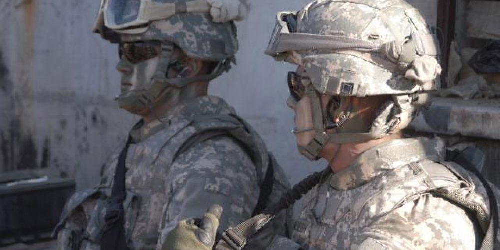 New synthetic bones help Army scientists get closer to new 'brain' defenses against blast waves
