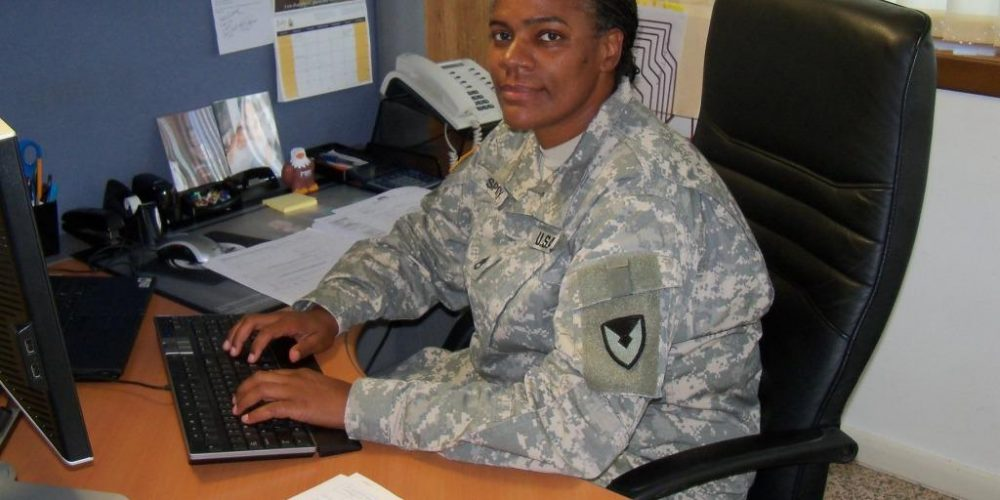 DACM Corner: Selecting and Developing Acquisition Officers and NCOs
