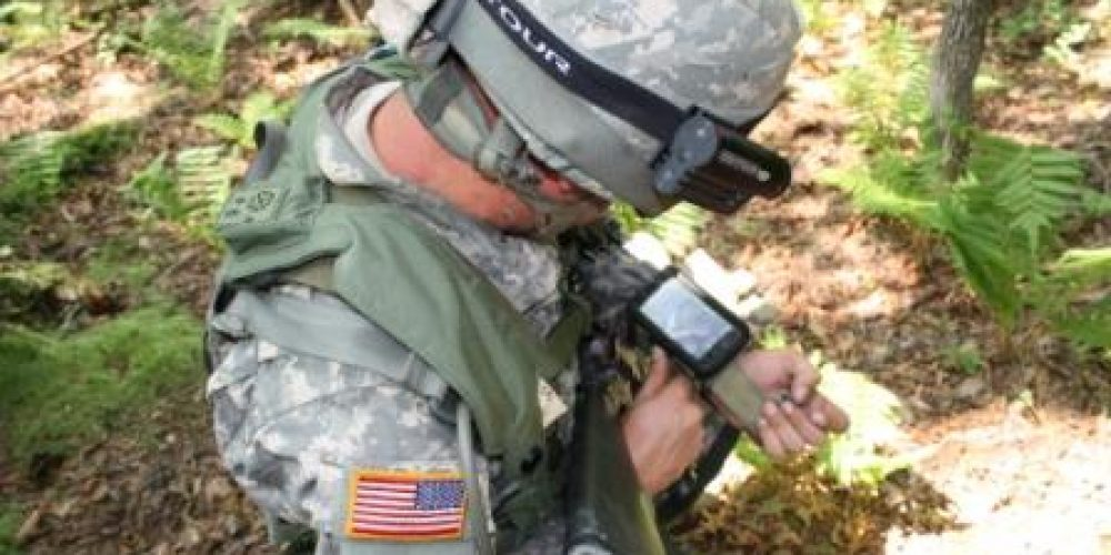 CERDEC Directorate Reorganizes to Better Emphasize Integrated Solutions