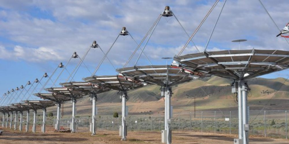 Developing viable Army energy projects start to finish is a team effort