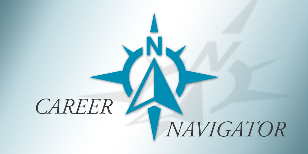 Career Navigator: Where is the What?