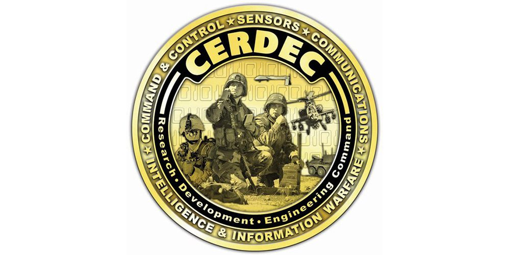 U.S. Army assesses cyber, electromagnetic spectrum's role in the command post