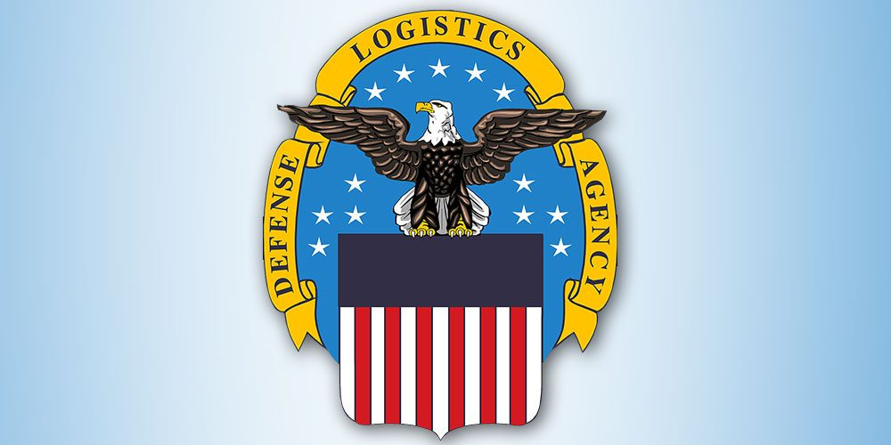 DLA program yields benefits for small business, government