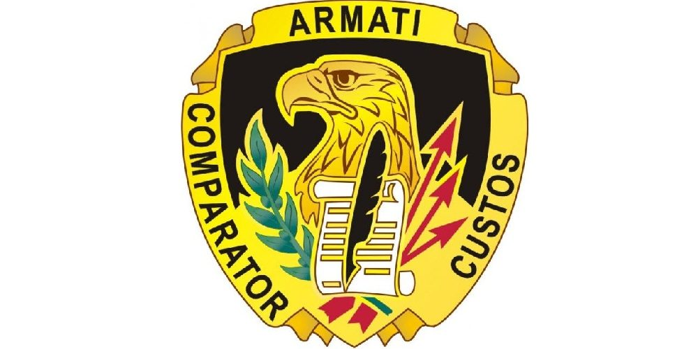 ACC contracting officers capture Army awards