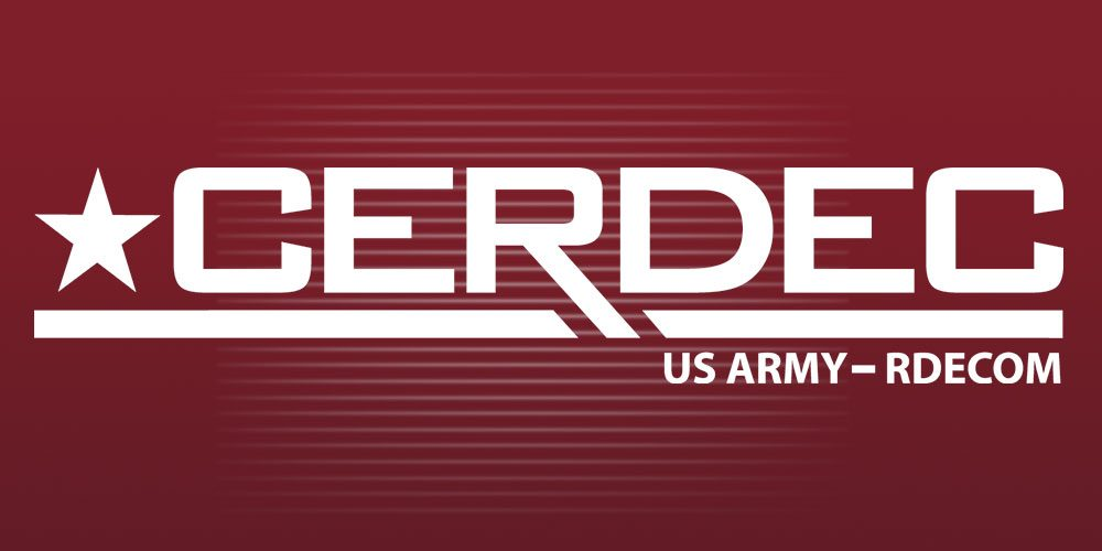 Night Vision lab director to serve as acting CERDEC director