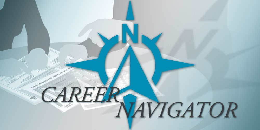 Career Navigator: A Plan for Achieving Certification