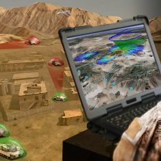 Electronic Warfare Planning and Management Tool (EWPMT)