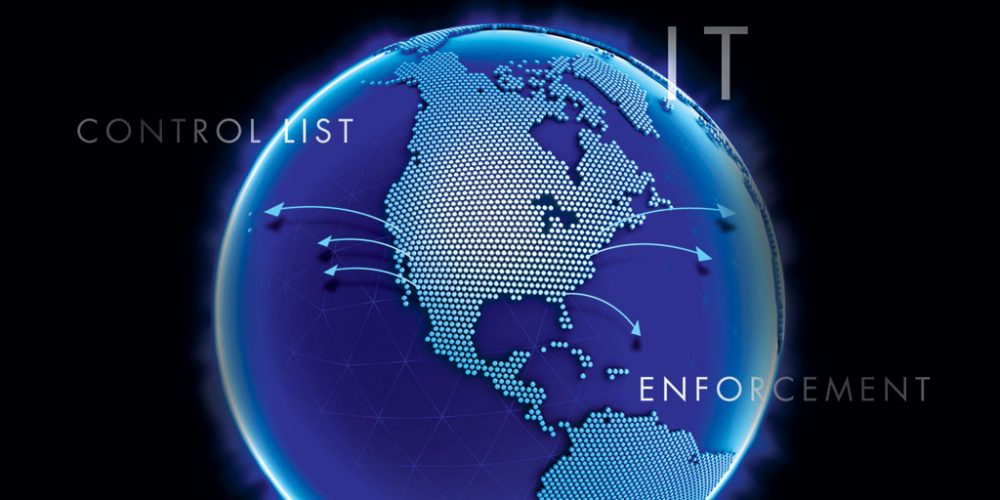 Export Control Reform: an Overview of President Obama's Initiative