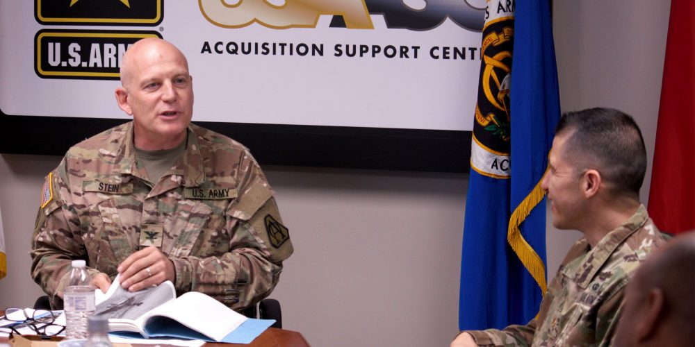 Communications readiness: 'Can you hear me now?'