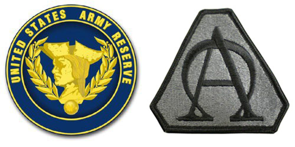 Army Reserve offers acquisition opportunities